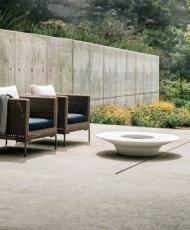 avantages beton poli