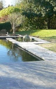 entretien terrasse pierre bleue