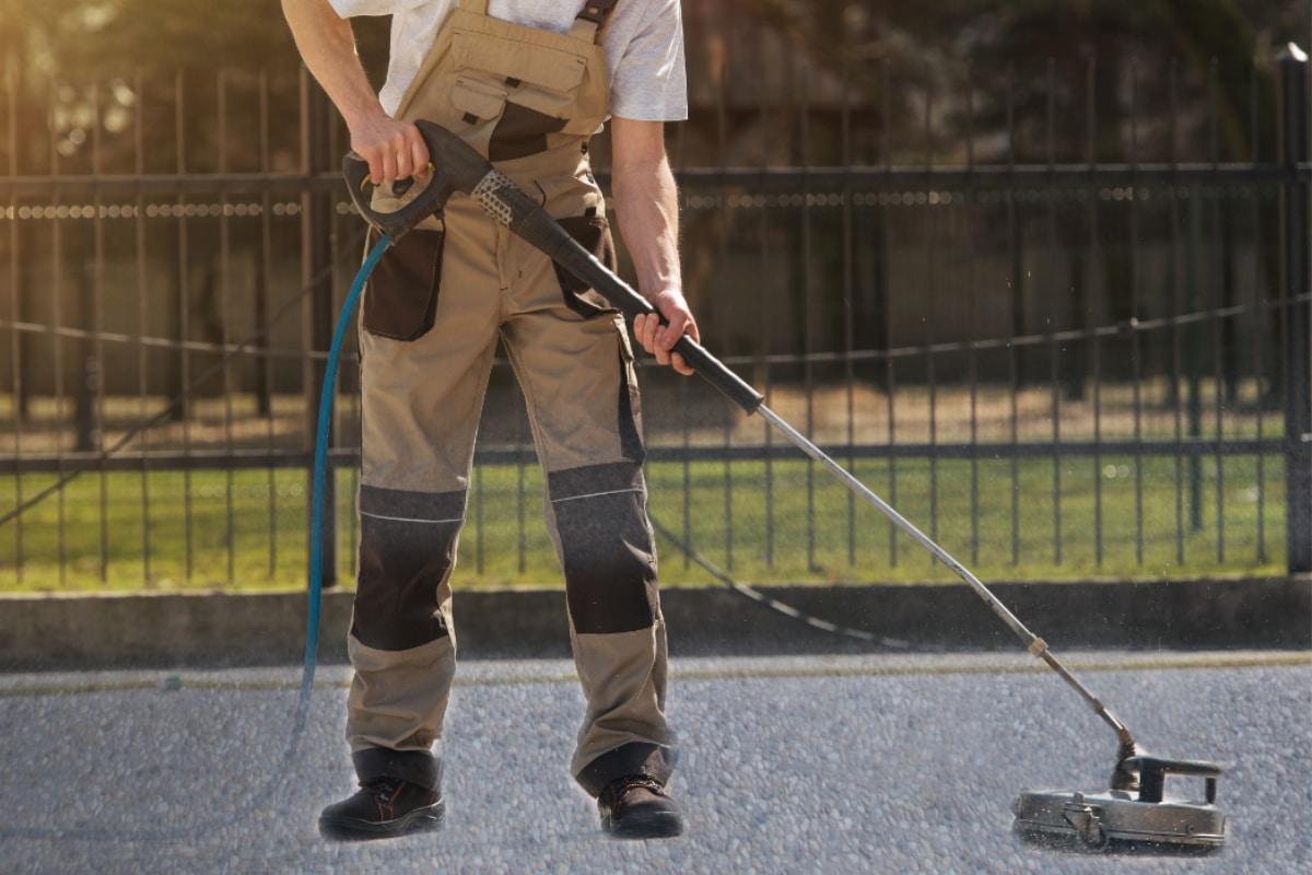 nettoyage tapis de pierre