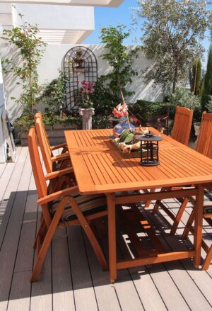 renovation terrasse