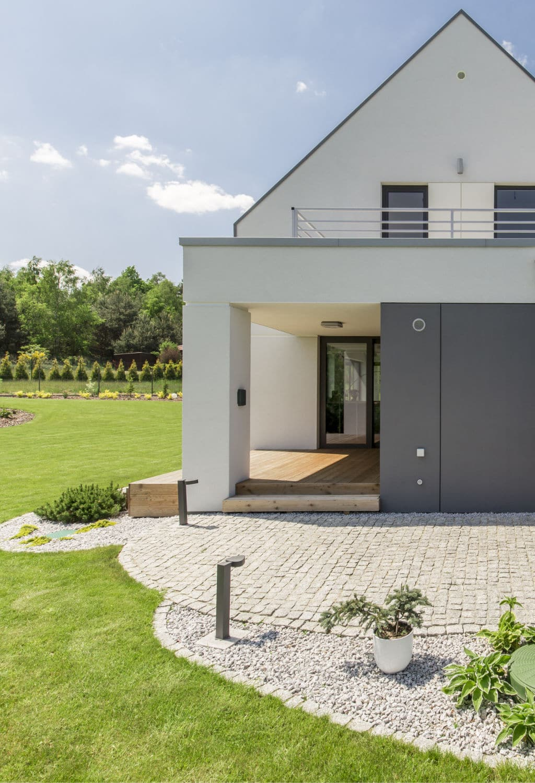 renovation terrasse prix