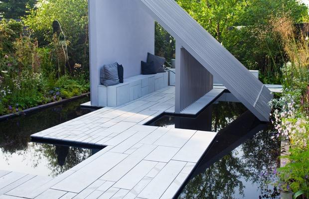 Types De Carrelage Terrasse Materiaux Realisations Prix